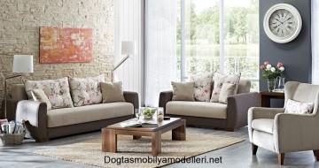 Doğtaş Doro Oturma Odası