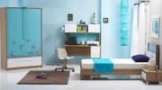 doğtaş mobilya genç odası