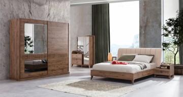 doğtaş mobilya yatak odası