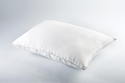doğtaş yastık modelleri