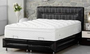 yatak bazası