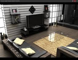 oturma odası1