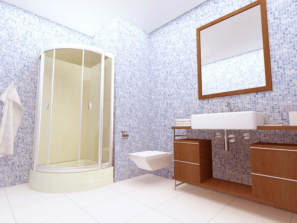 Banyo Dekorasyonu fiyatları