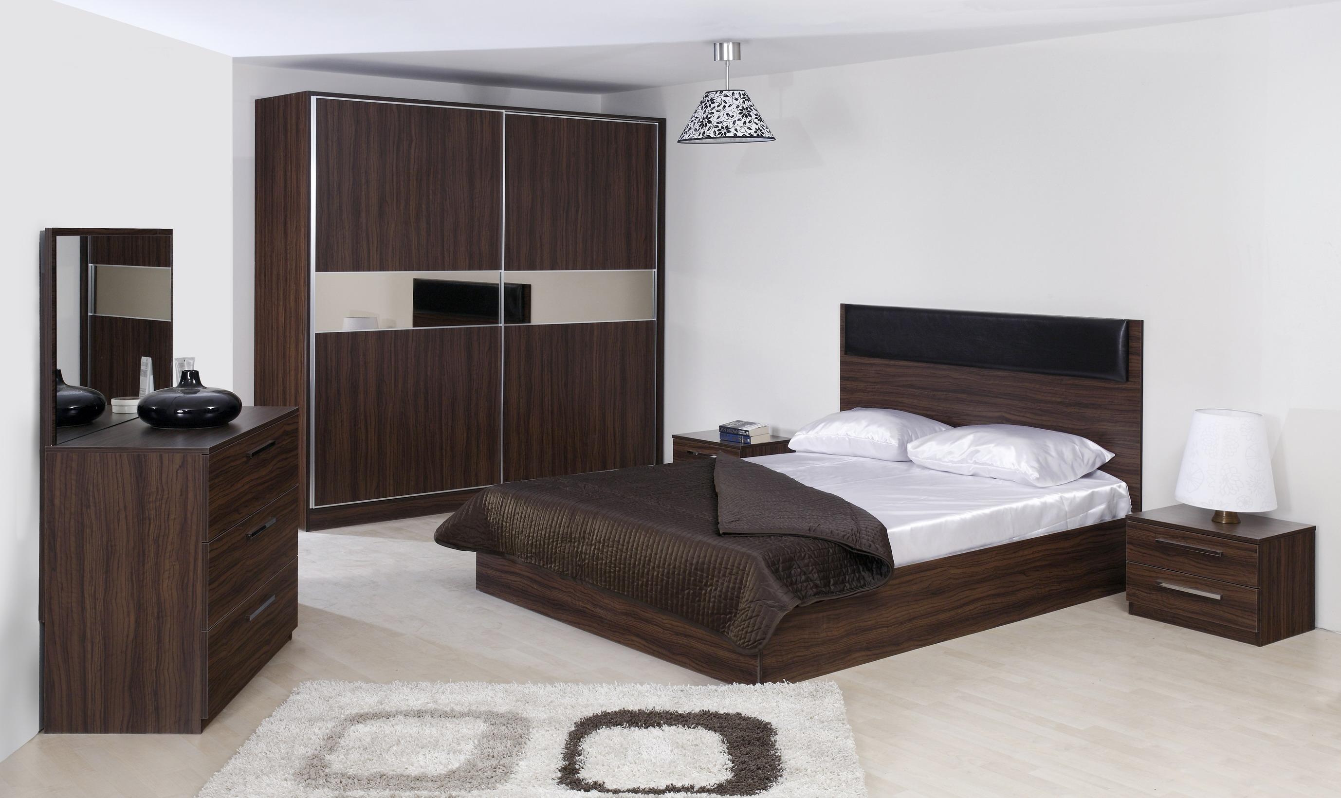 Doğtaş Mobilya Yatak Odası kampanya