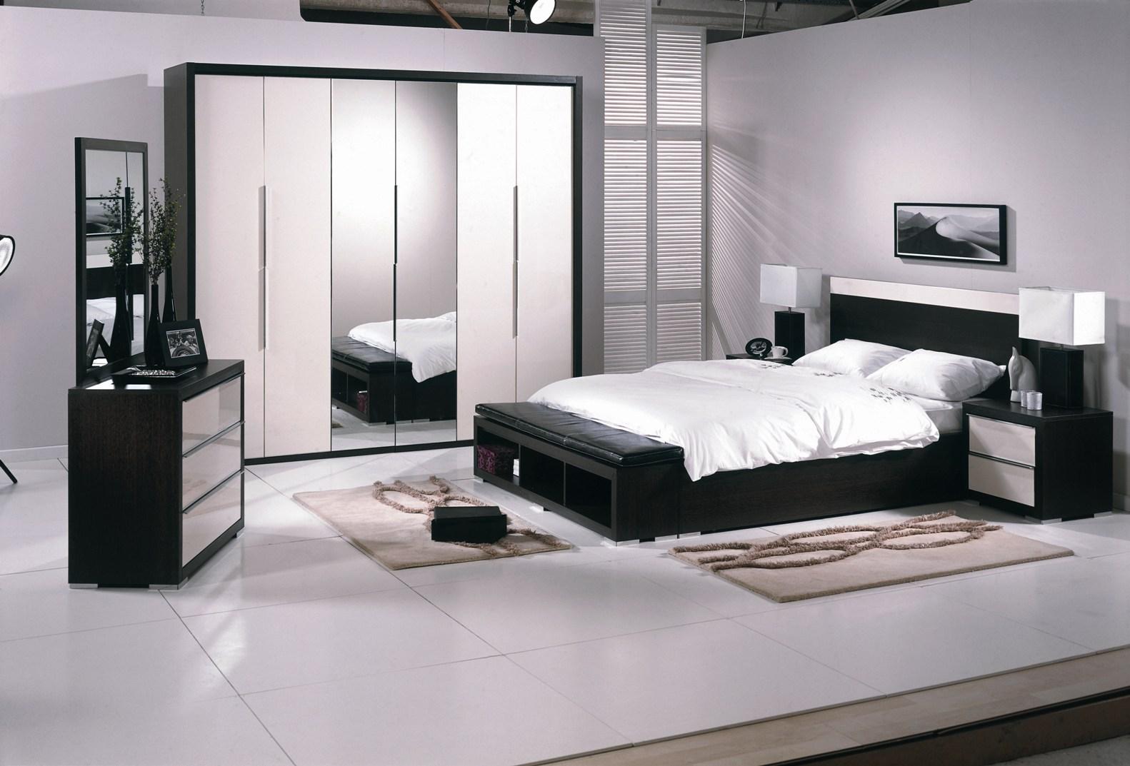 En Ucuz Yatak Odası Takımları izmir