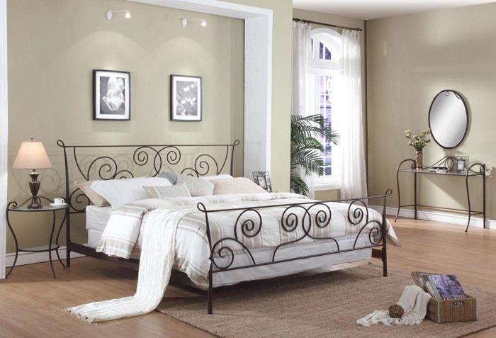 En Ucuz Yatak Odası Takımları mağazaları