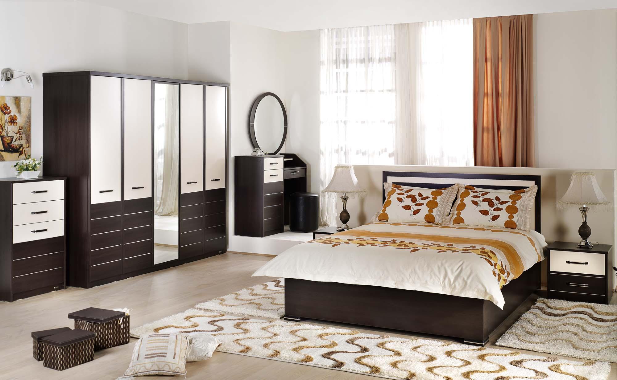 En Ucuz Yatak Odası Takımları ve fiyatları