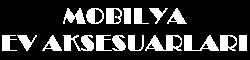 Doğtaş Mobilya Modelleri Fiyat Listesi