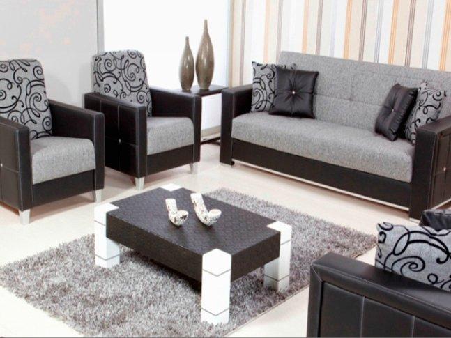 istanbul mobilya fiyat Ucuz Mobilya Fiyatları İstanbul