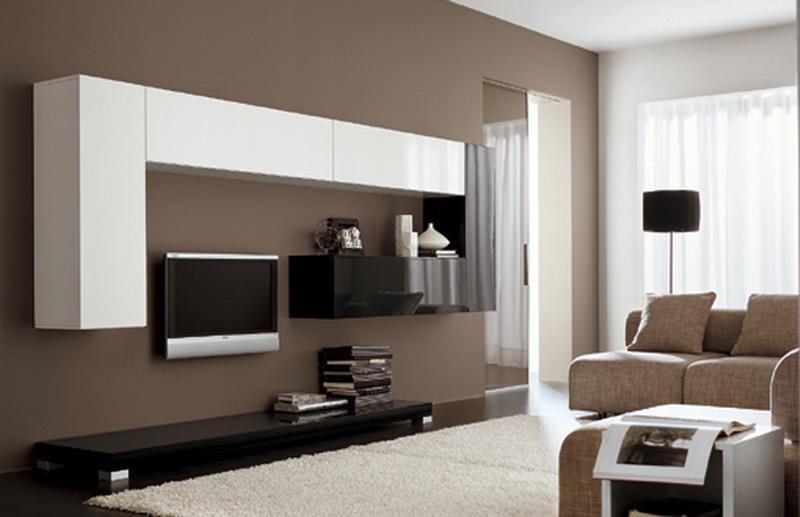 modern mobilya 1