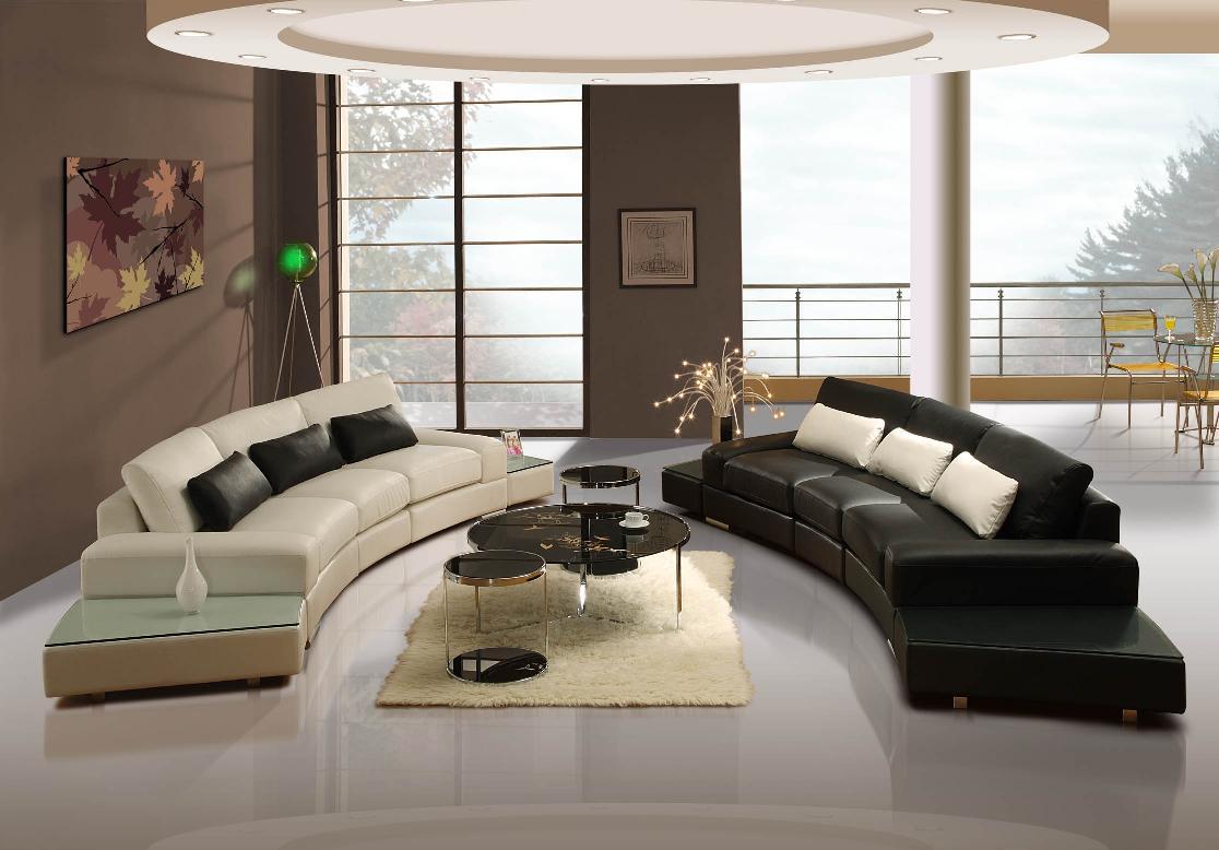 modern mobilya 2013