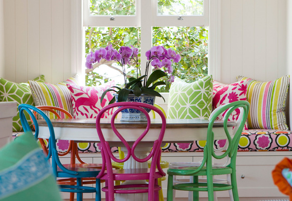 ev dekorasyon ürünleri ucuz