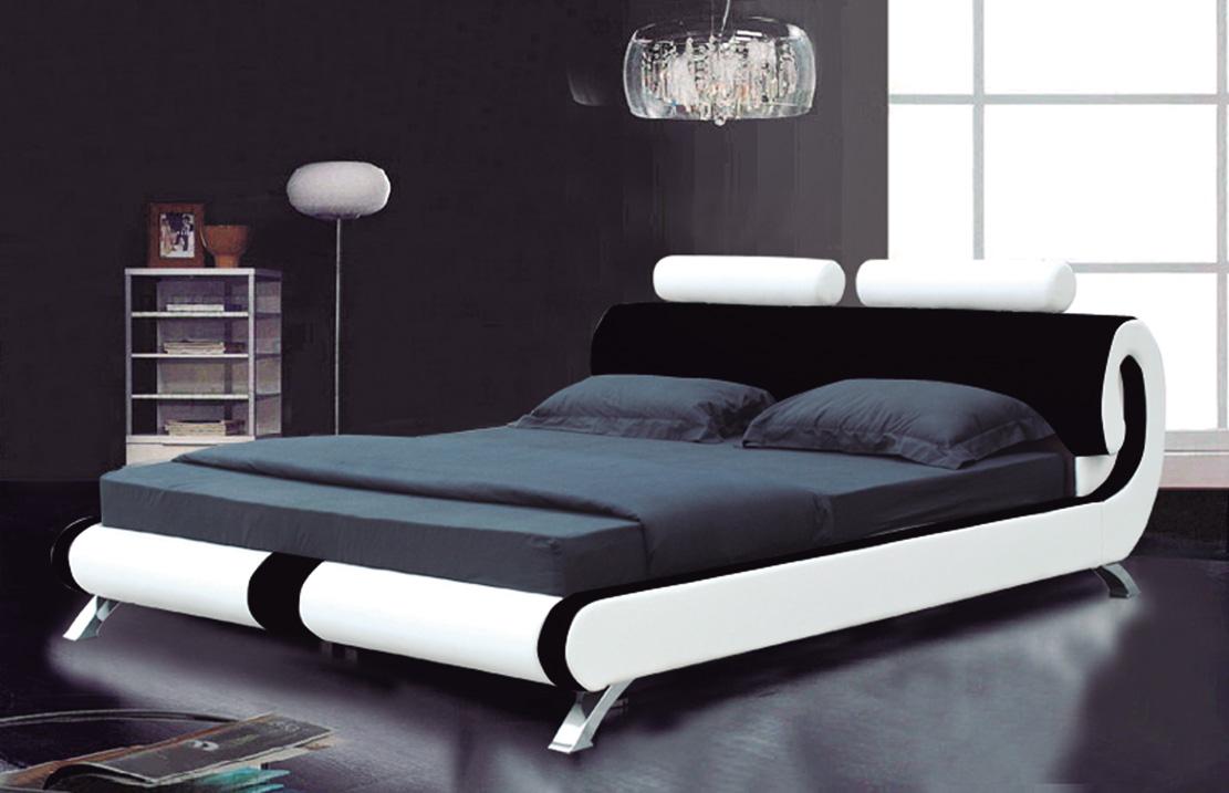 king size yatak örtüsü