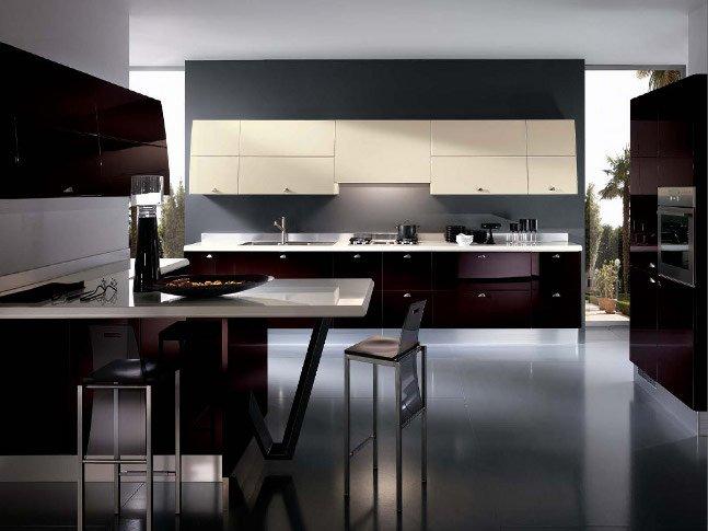 mutfak modelleri klasik