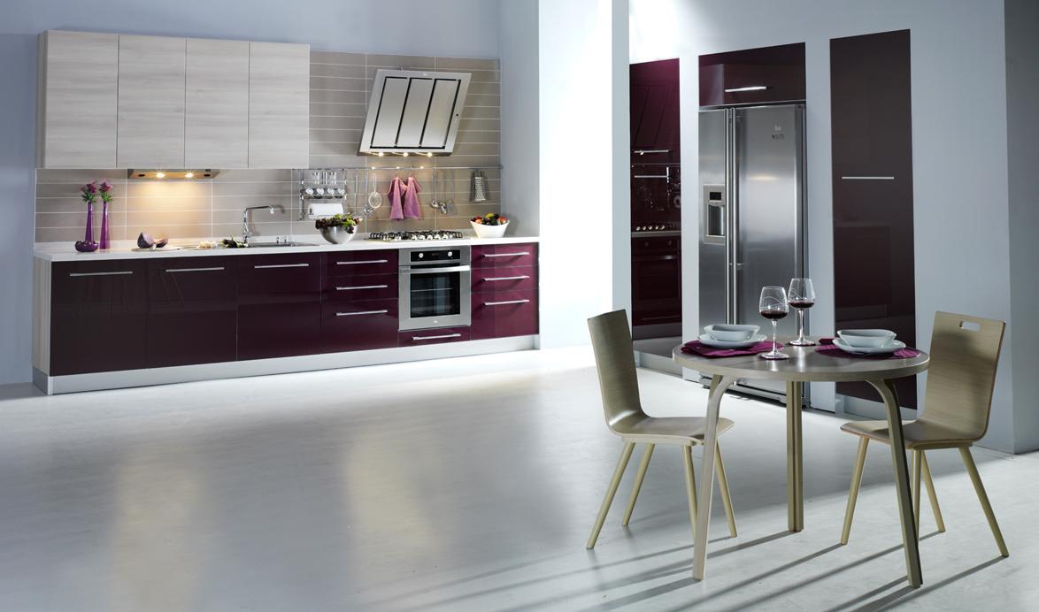 mutfak modelleri ve fiyatları