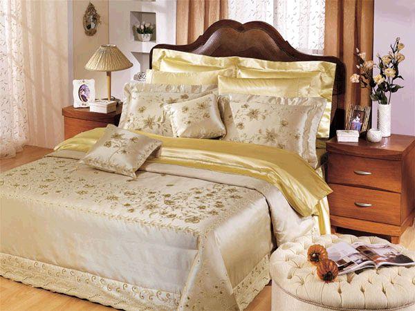 yatak örtüleri 2014