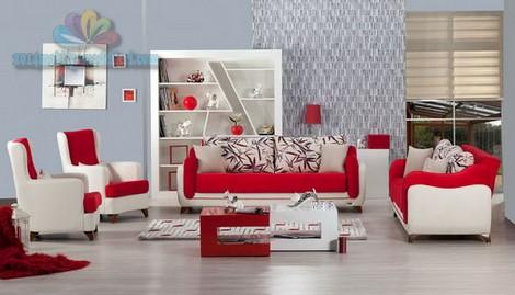 ucuz ev mobilyaları