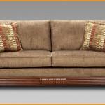 2014 klasik kanepe modelleri