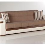 2015 kanepe modelleri