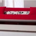 bellona kanepe modelleri