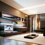 ev dekorasyon ürünleri istanbul