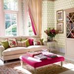ev dekorasyon ürünleri online satış