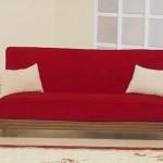 kırmızı bellona kanepe modelleri