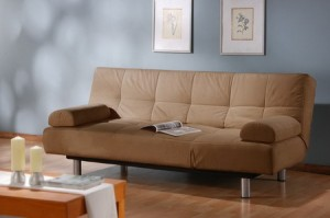 kanepe modelleri ve fiyatları