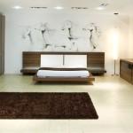 mobilya tasarımı çizimleri
