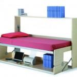 mobilya tasarımı örnekleri