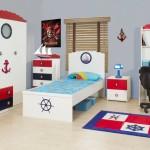 Doğtaş Genç odası örnekleri