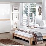 Doğtaş yatak odası modelleri