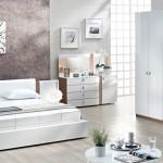 Doğtaş yatak odası modelleri ve fiyatları