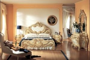 Yatak Odası Modelleri modern