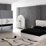 pratik Yatak Odası Modelleri