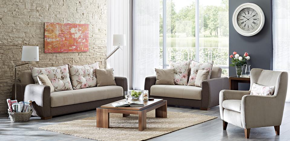 doğtaş mobilya oturma grupları 2016