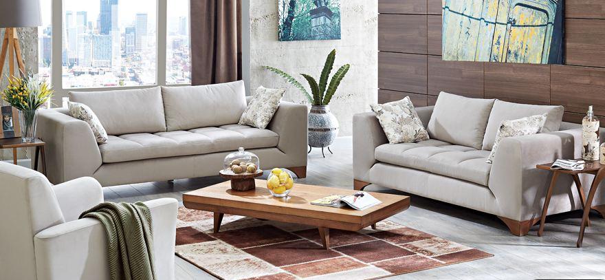doğtaş mobilya oturma grupları modelleri