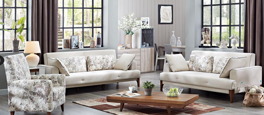 doğtaş mobilya oturma grupları