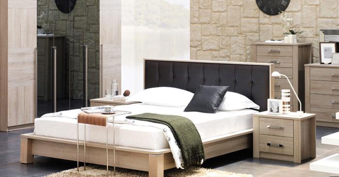 doğtaş mobilya yatak odası modelleri 2016