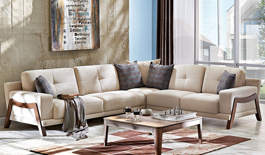 doğtaş mobilya oturma grupları köşe koltuk modelleri