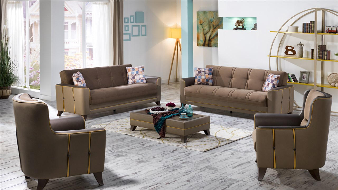 doğtaş mobilya oturma grupları lüx yeni modeller