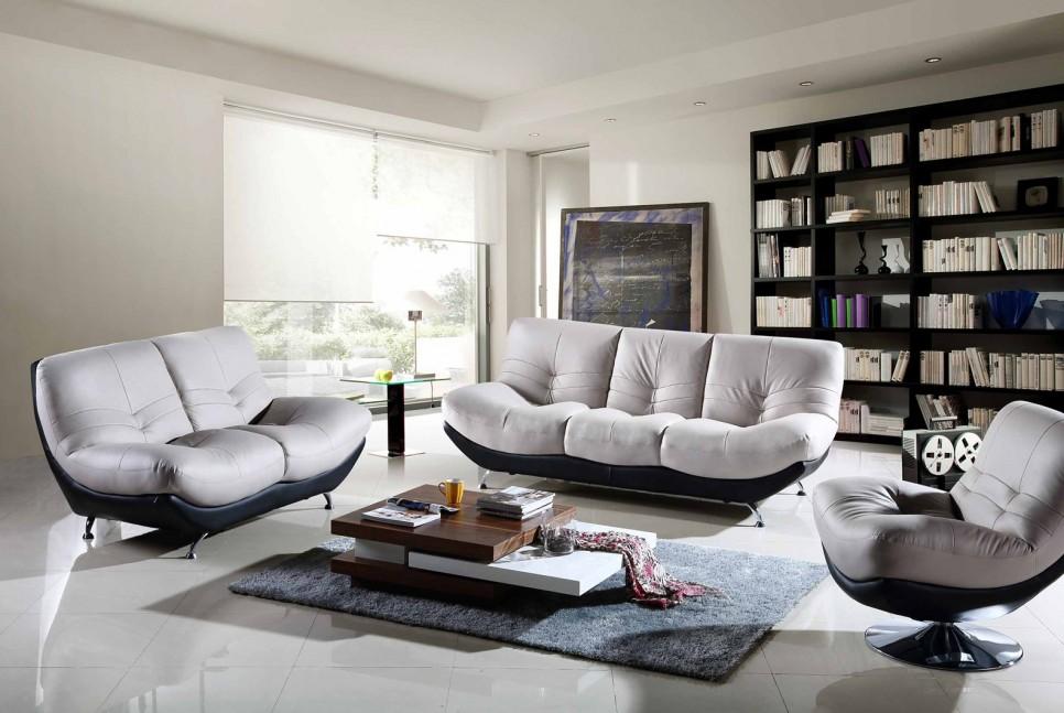 modern doğtaş mobilya oturma grupları