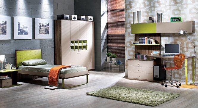 doğtaş genç odası model ve fiyatları