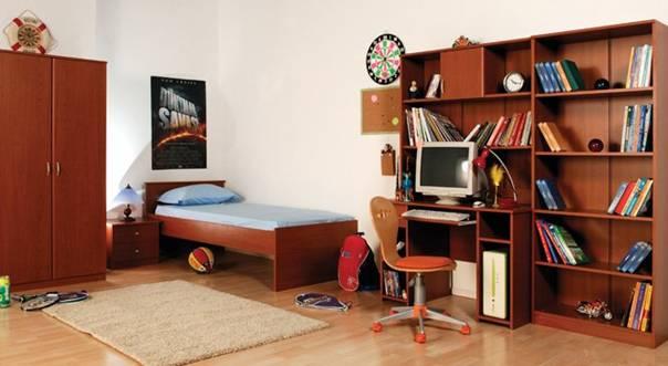 doğtaş genç odası modelleri
