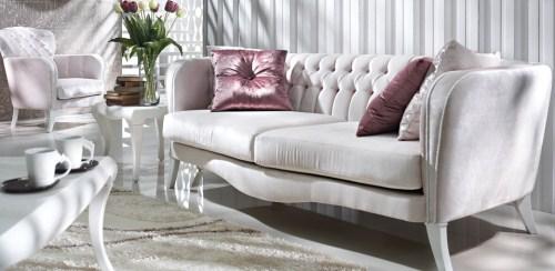 doğtaş mobilya salon takımı kanepe modelleri