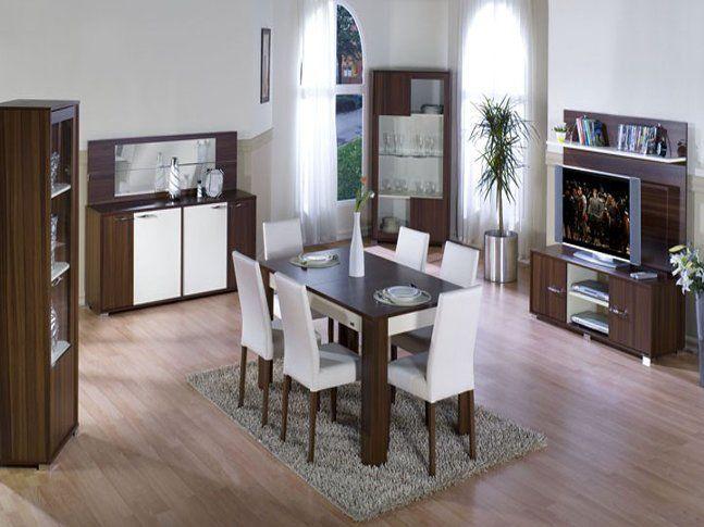 ucuz doğtaş mobilya yemek odası