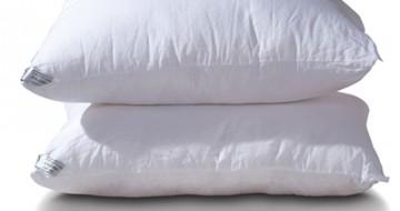 Doğtaş yastık ve yorgan modelleri