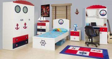 Doğtaş Genç odası