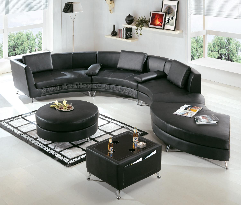 2013 modern mobilya