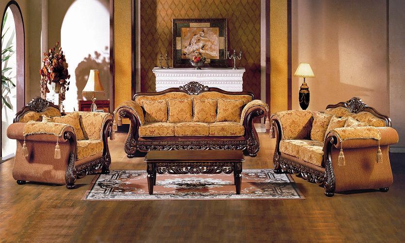 2013klasik mobilya